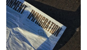 Immigration Policy Updates in Australia